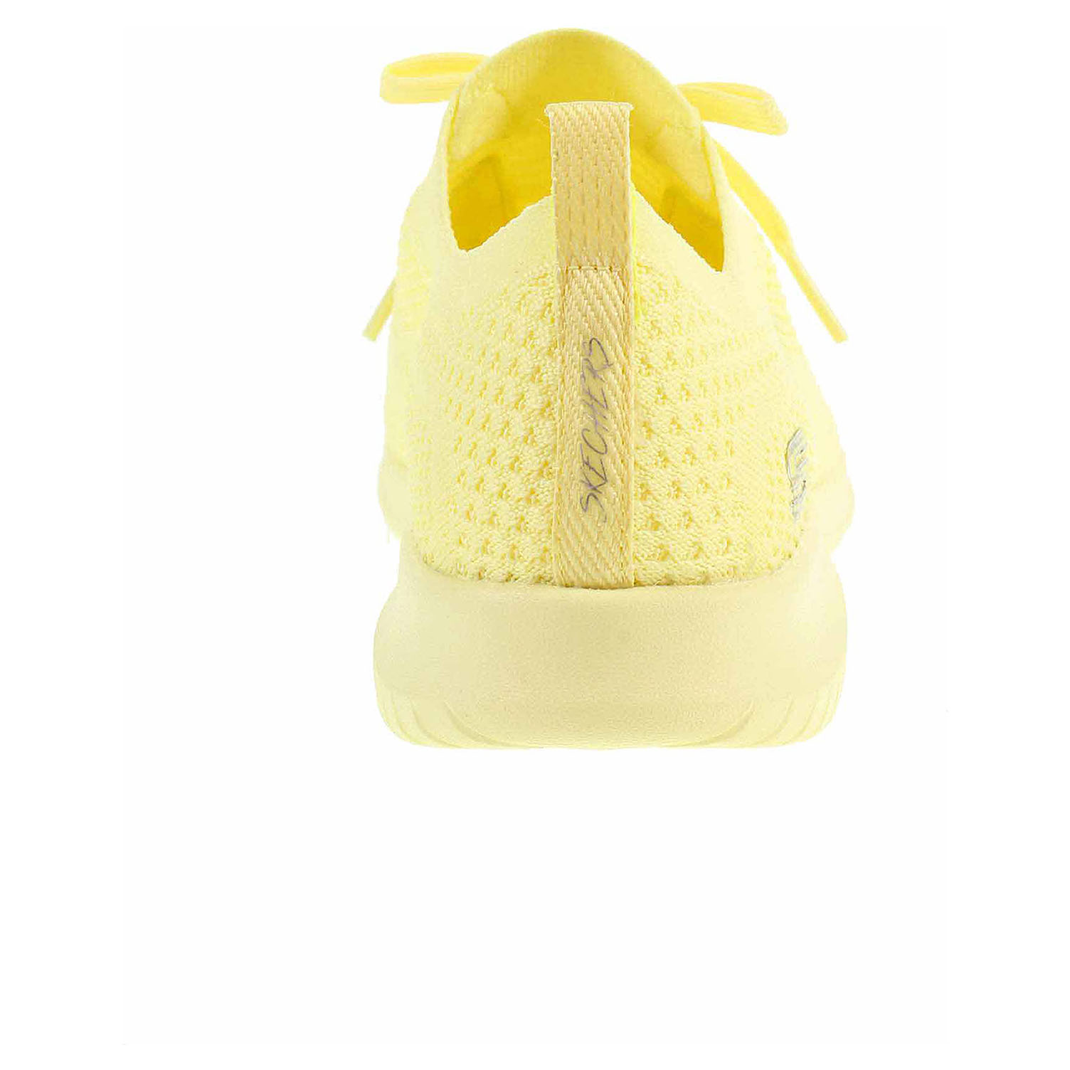 náhled Skechers Ultre Flex - Pastel Party yellow