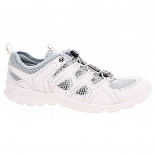 Dámská obuv Ecco Terracruise LT W 82577354696 shadow white-concrete