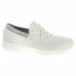 Skechers You - Spirit white