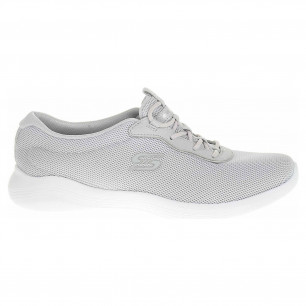 Skechers Envy gray