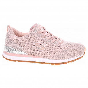 Skechers Sunlite - Magic Dust pink-silver