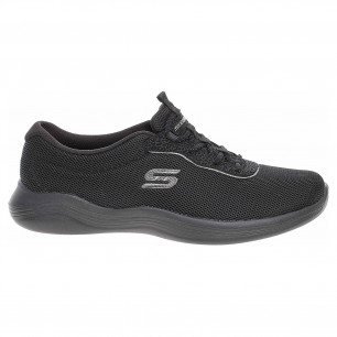 Skechers Envy black