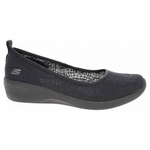 Skechers Arya - Airy Days black