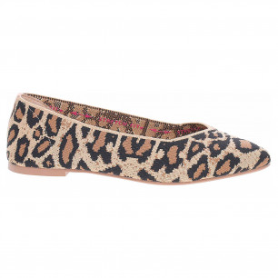 Skechers Cleo - Claw-Some natural