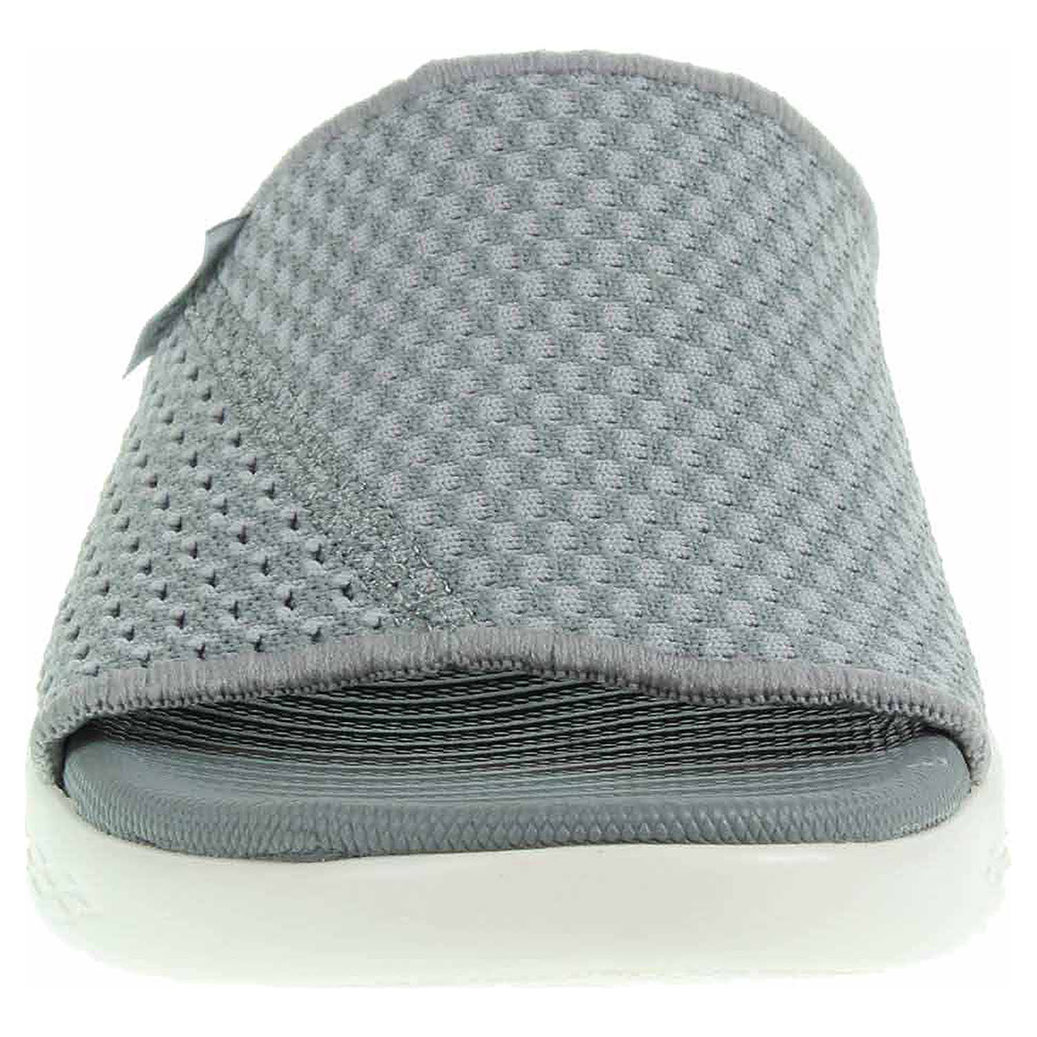 detail Skechers On-The-Go 600 - Nitto gray