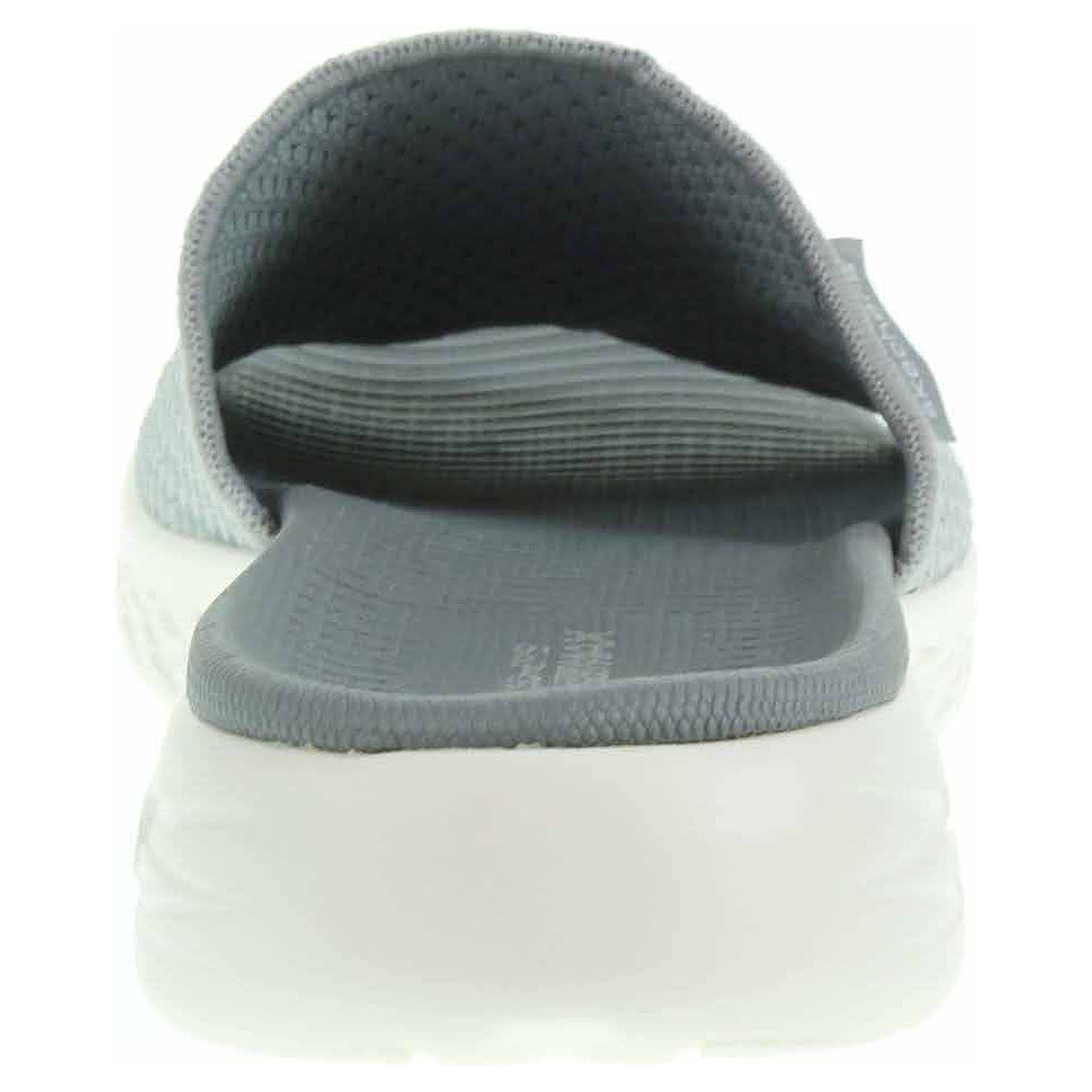 náhled Skechers On-The-Go 600 - Nitto gray