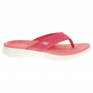 Skechers On-The-Go 600-sunny pink