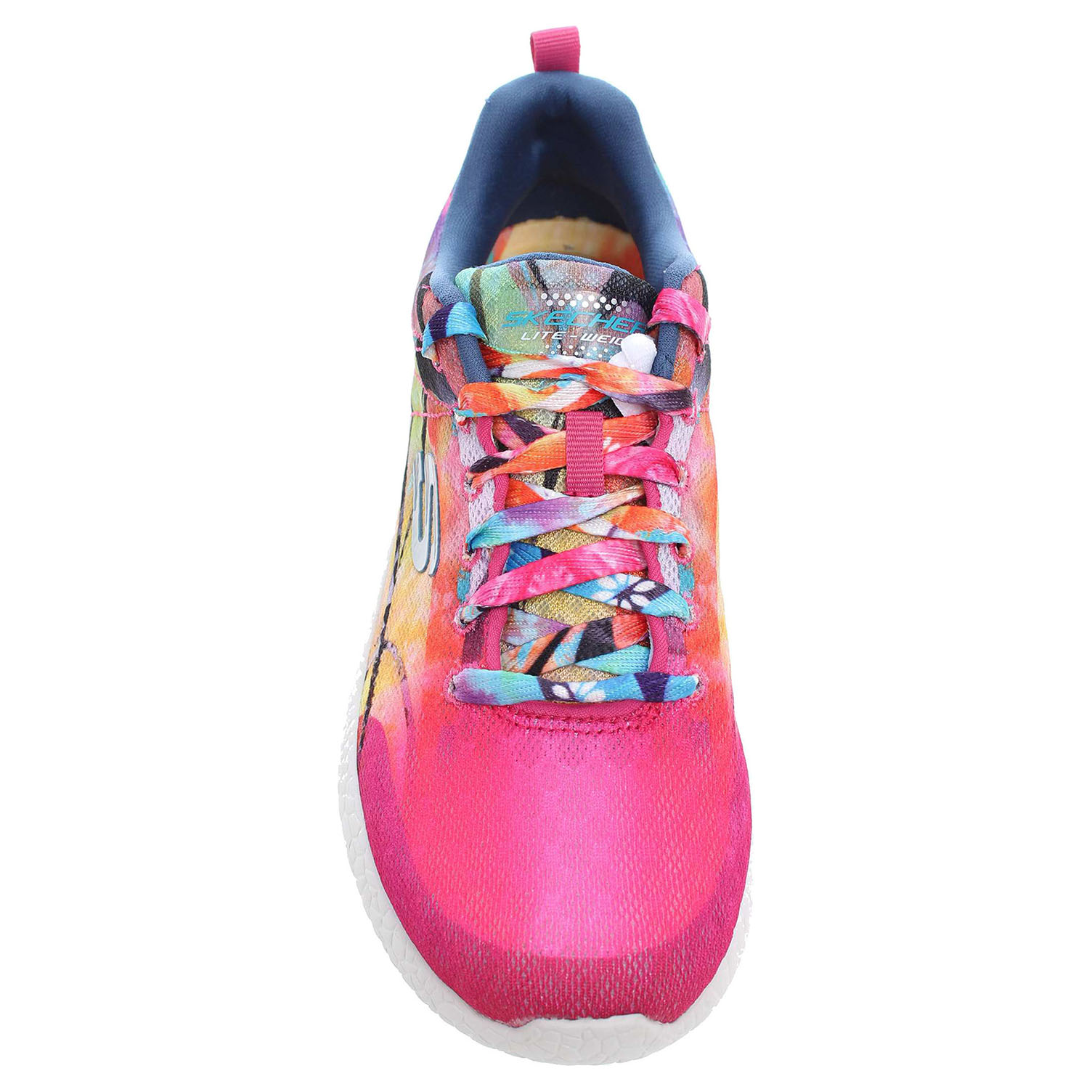 náhled Skechers Life In Color multi