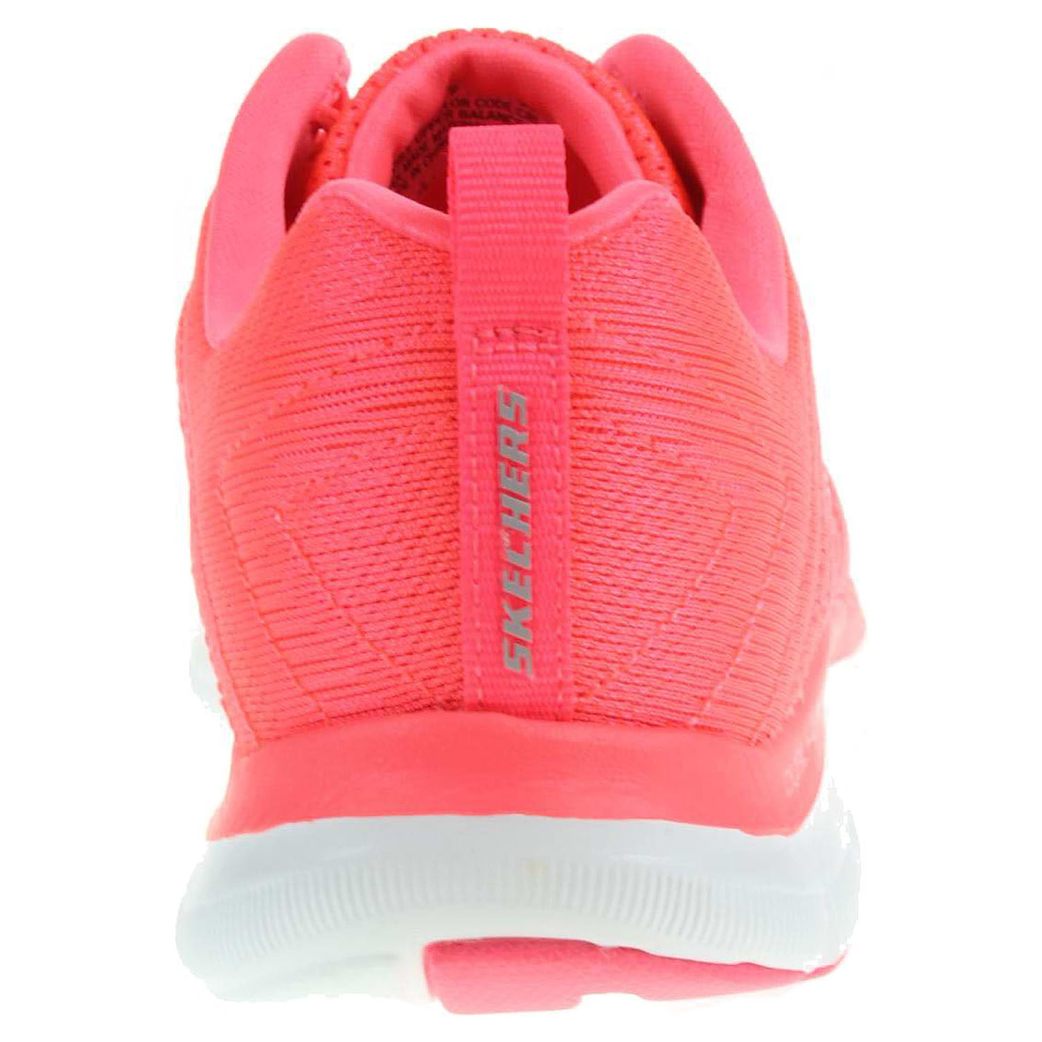 náhled Skechers Flex Appel 2.0 Break Free coral