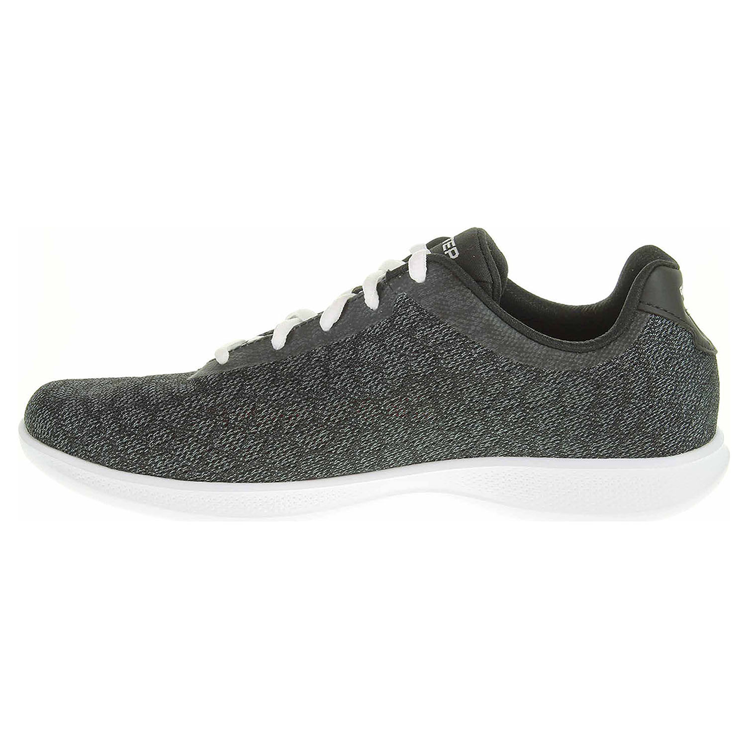 náhled Skechers Go Step Lite - Radiancy black-white