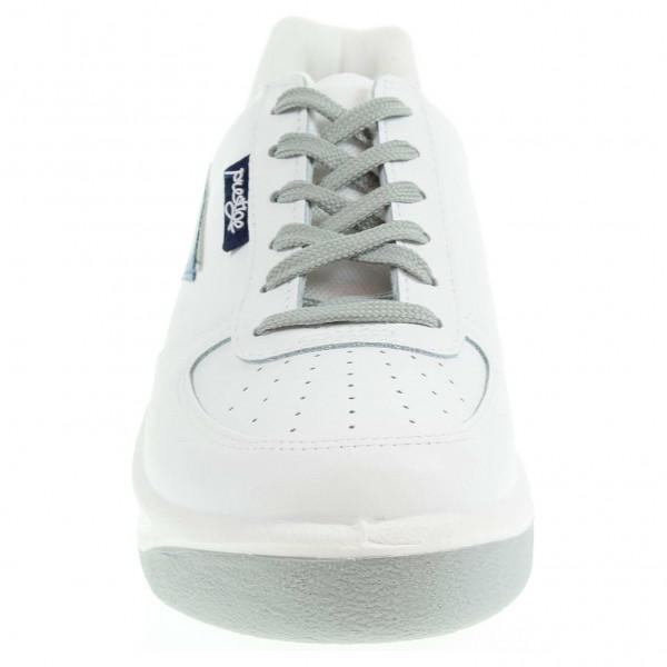 detail Prestige dámská obuv 86808-10 bílá a3ddaa72e4c