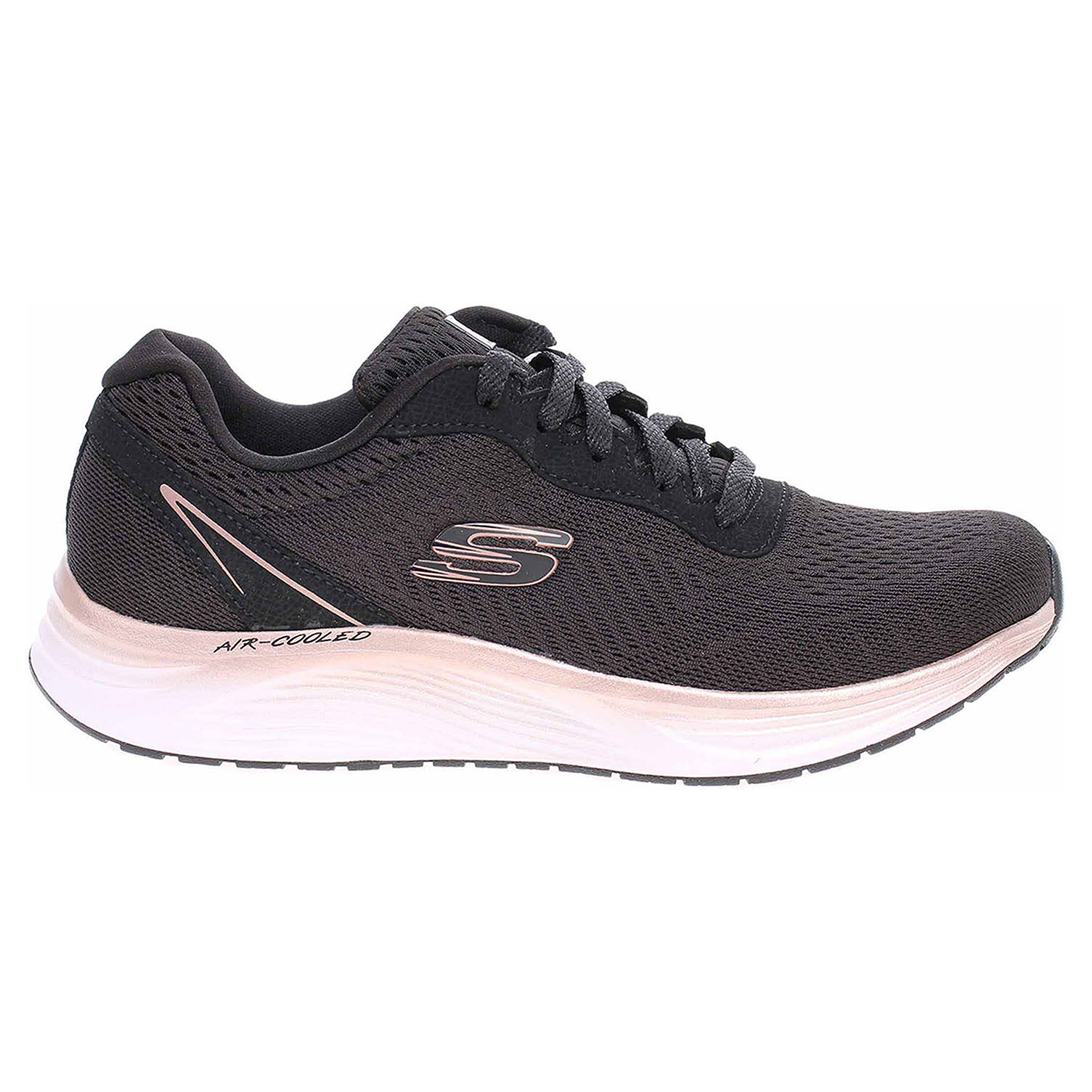 Skechers Skyline - Blaze By black-rose gold