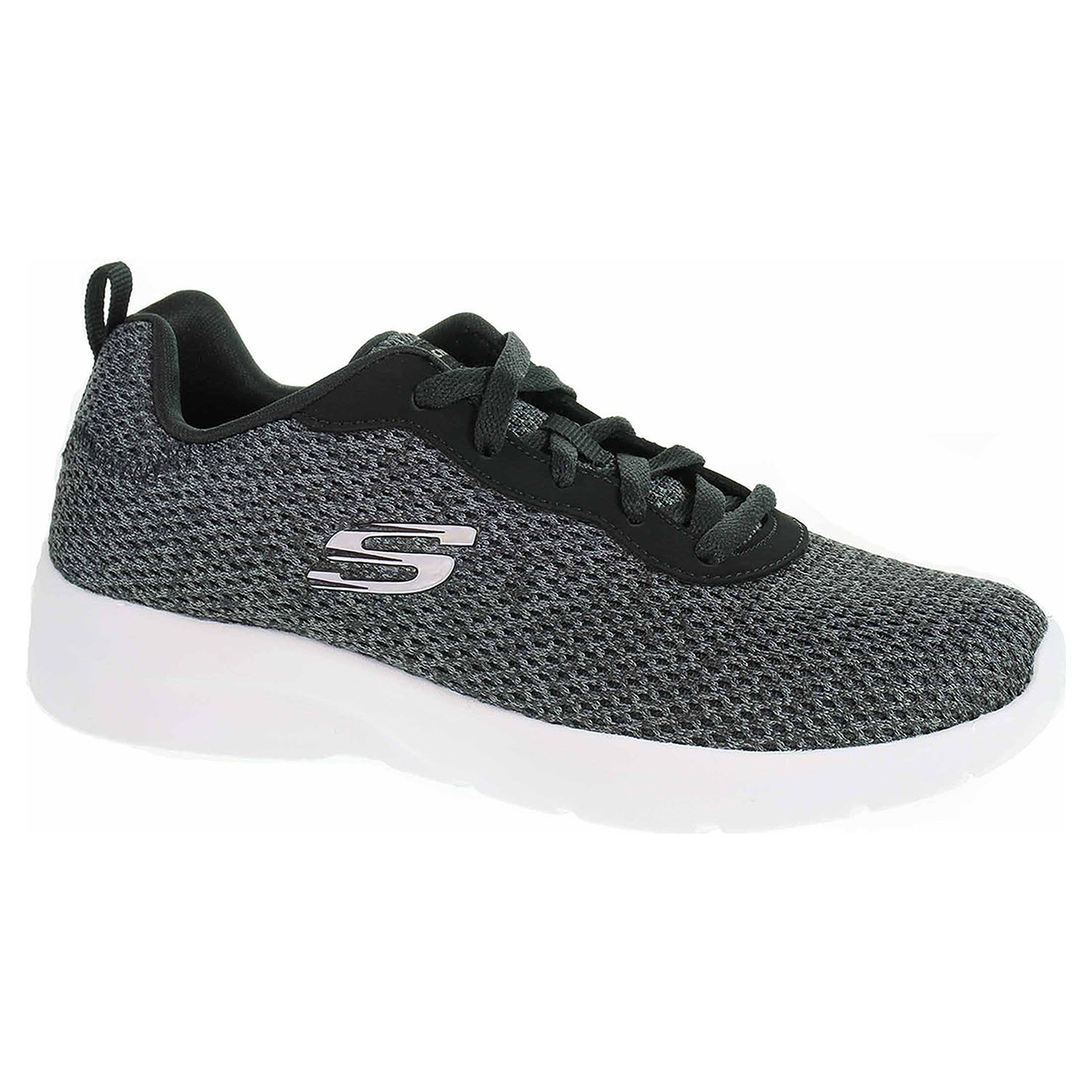 Skechers Dynamight 2.0 - Quick Concept black-white
