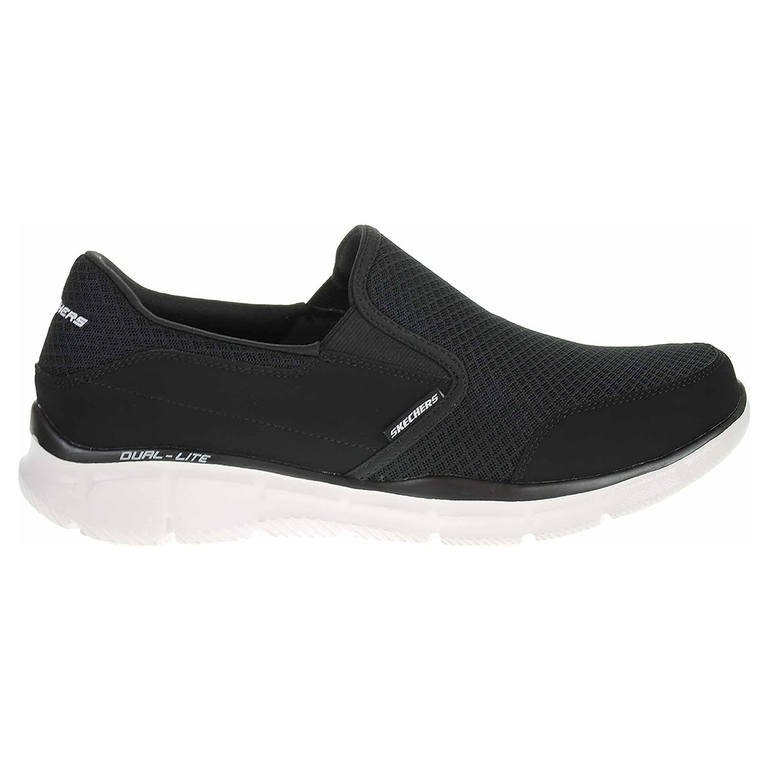 Skechers Persistent black-white