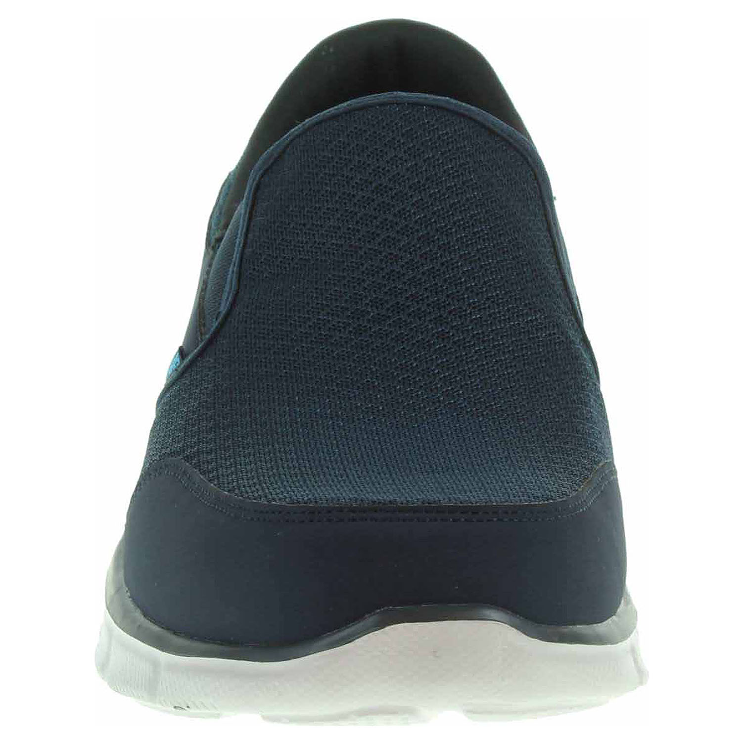 detail Skechers Equalizer - Persistent navy