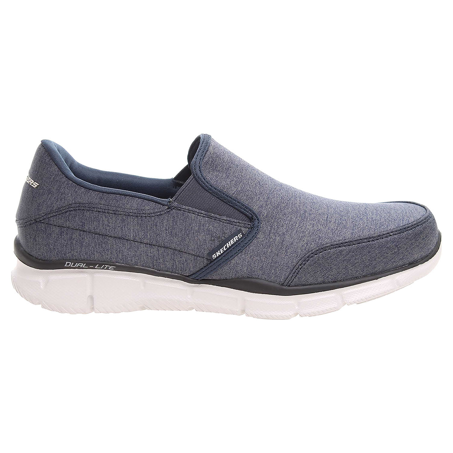 Skechers Forward Thinking navy-gray