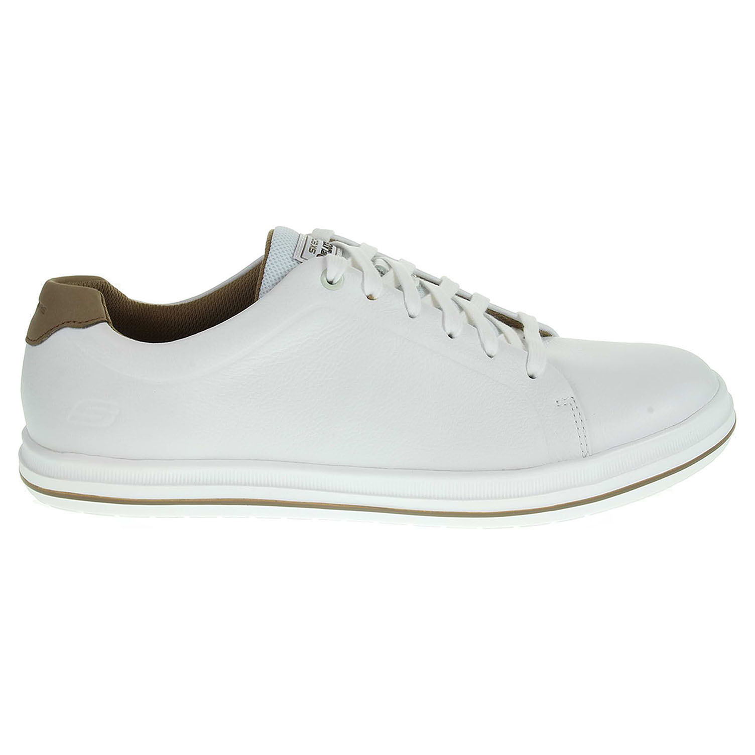 Skechers Gorio white