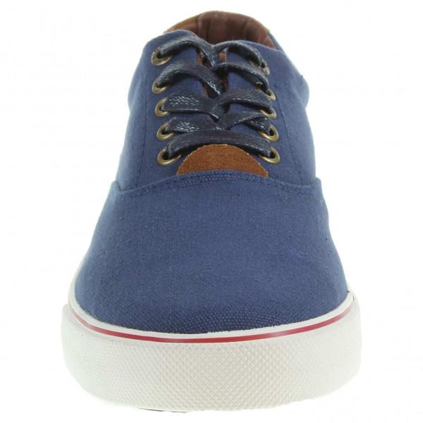1db14aa07b75 detail Salamander pánská obuv 60304-32 modrá