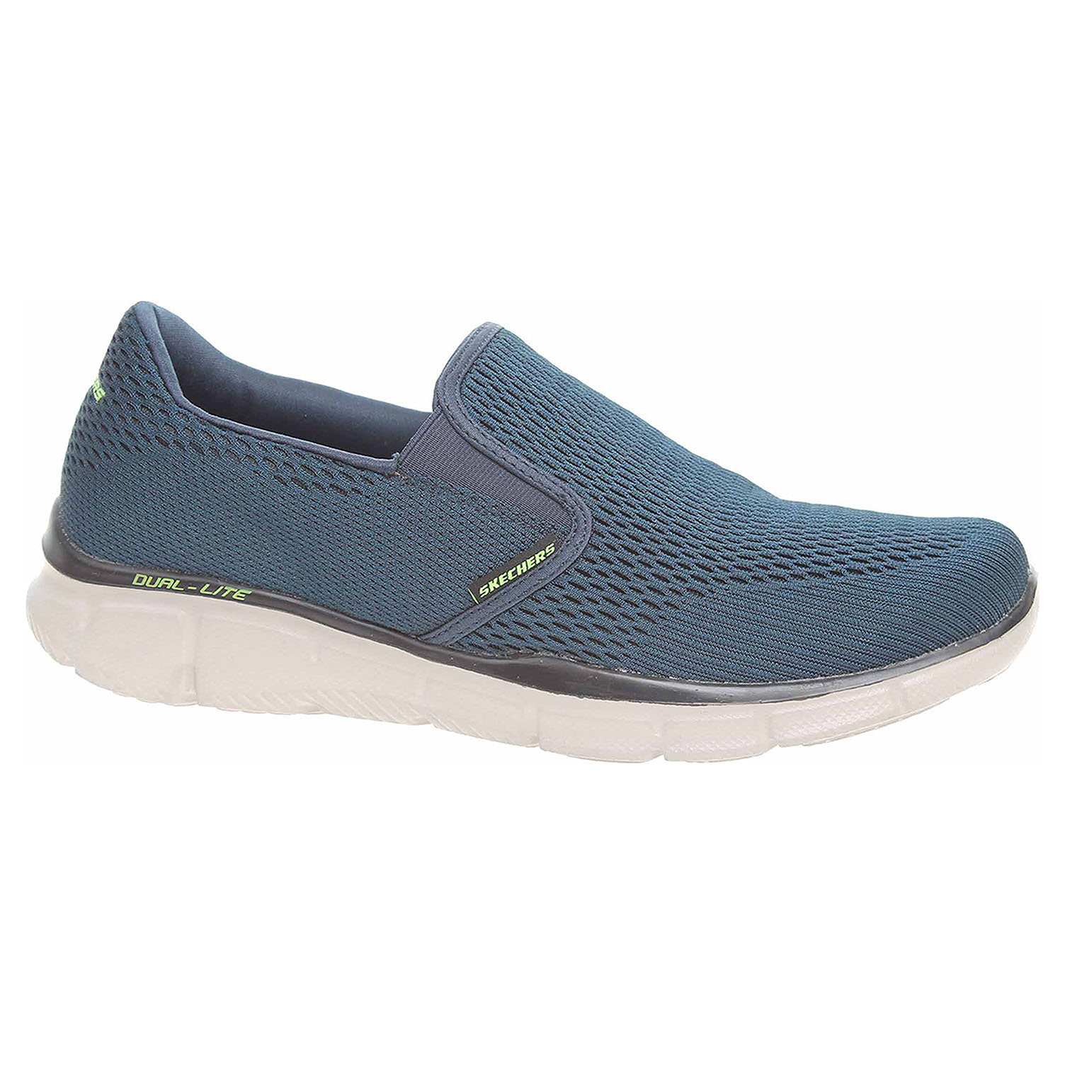 náhled Skechers Equalizer - Double Play navy
