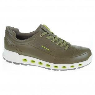8642be6c17 Pánská obuv Ecco Cool 2.0 84251401543 tarmac