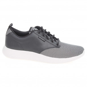 Skechers Depth Charge - Trahan black-gray