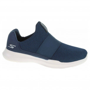 Skechers Go Run Mojo - Mania navy-white
