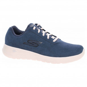 Skechers Go Walk Max - Evaluate navy