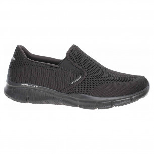 Skechers Equalizer - Double Play black