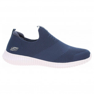 Skechers Elite Flex - Wasik navy