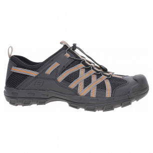 Skechers Garver - Resano black