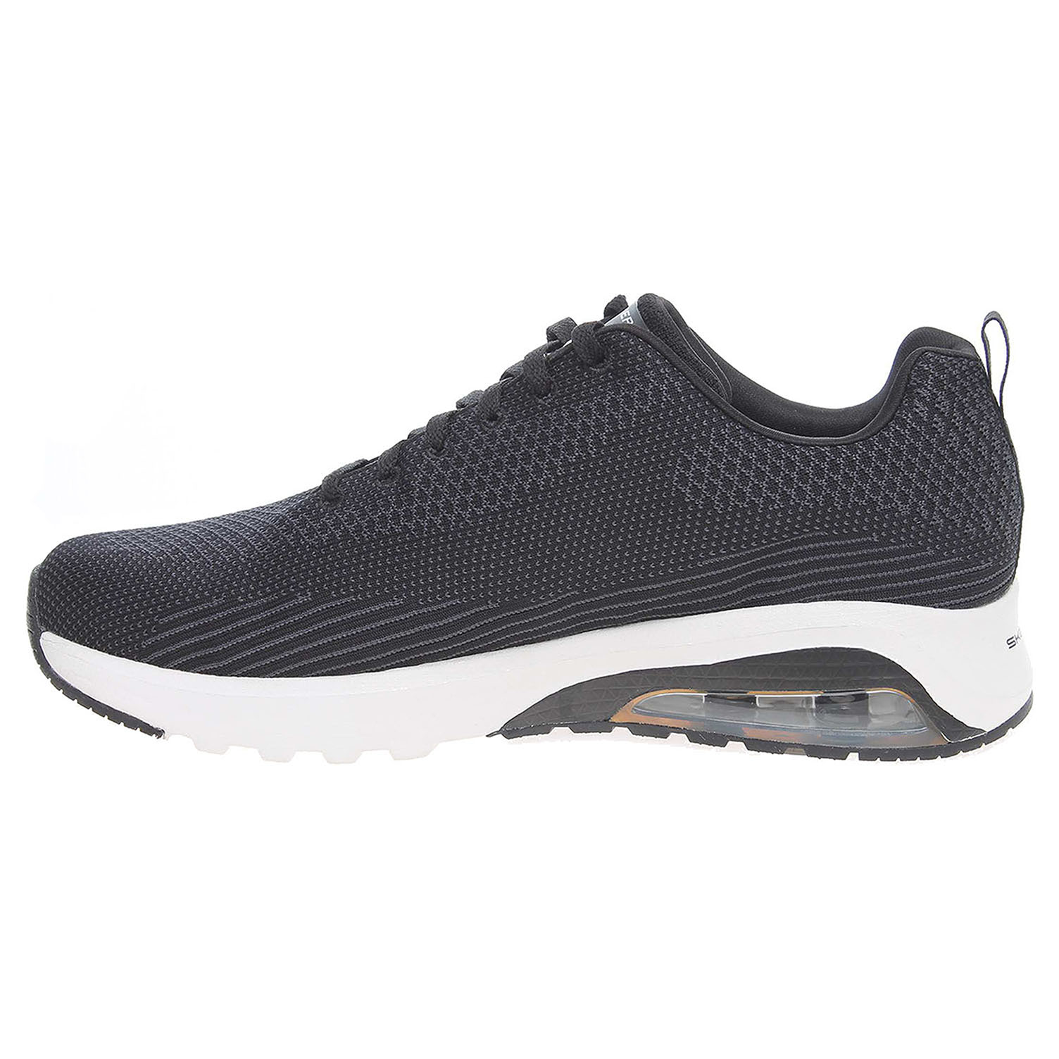 náhled Skechers Skech-Air Extreme black-white