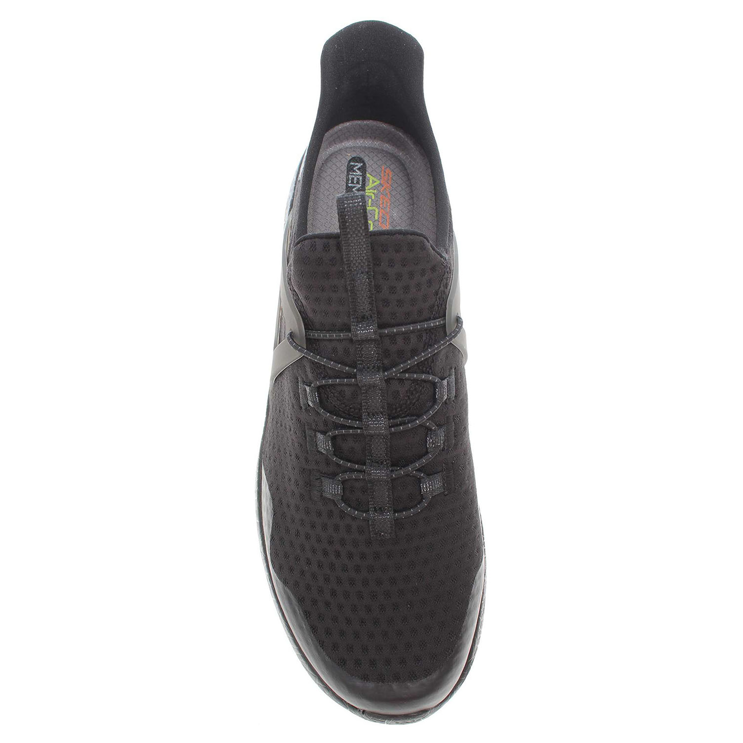 náhled Skechers Burst - Shinz black