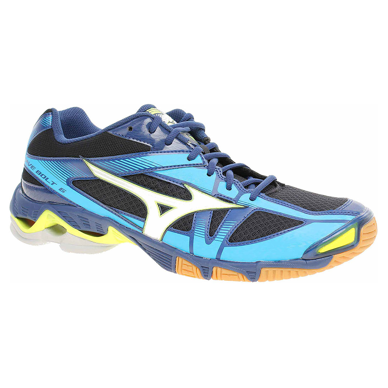 Mizuno Wave Bolt V1GA176071
