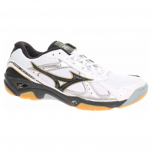 Mizuno Wave Twister2 9KV-39609