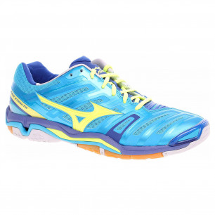 Mizuno Wave Stealth X1GA160045