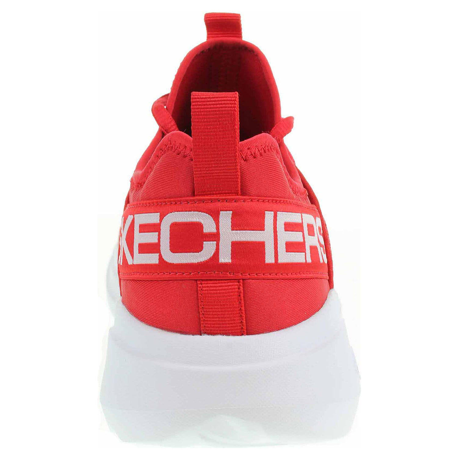 náhled Skechers Go Run Fast - Valor red