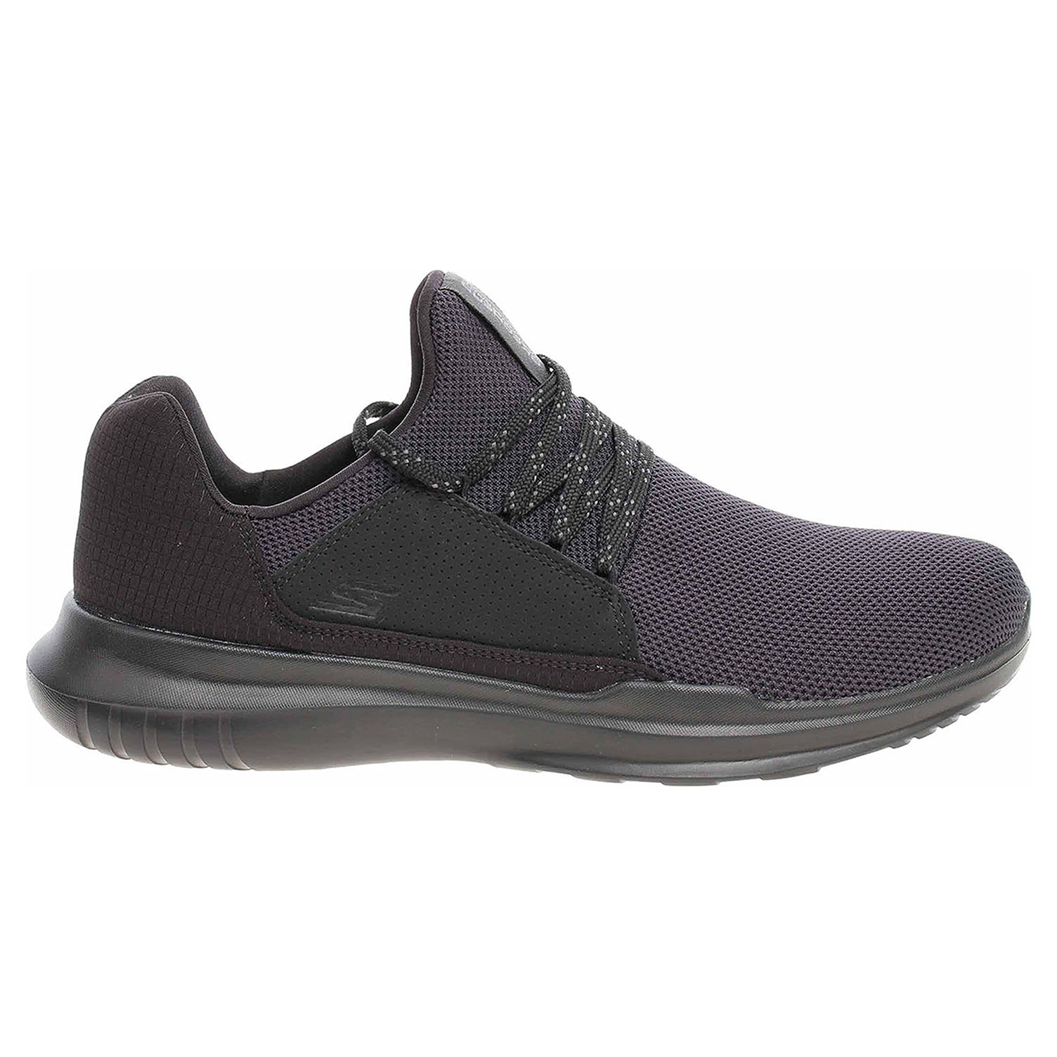 Skechers Go Run Mojo - Verve black