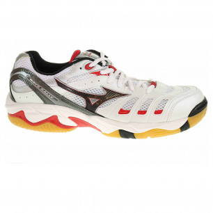 Mizuno Wave Rally 9KV-19509