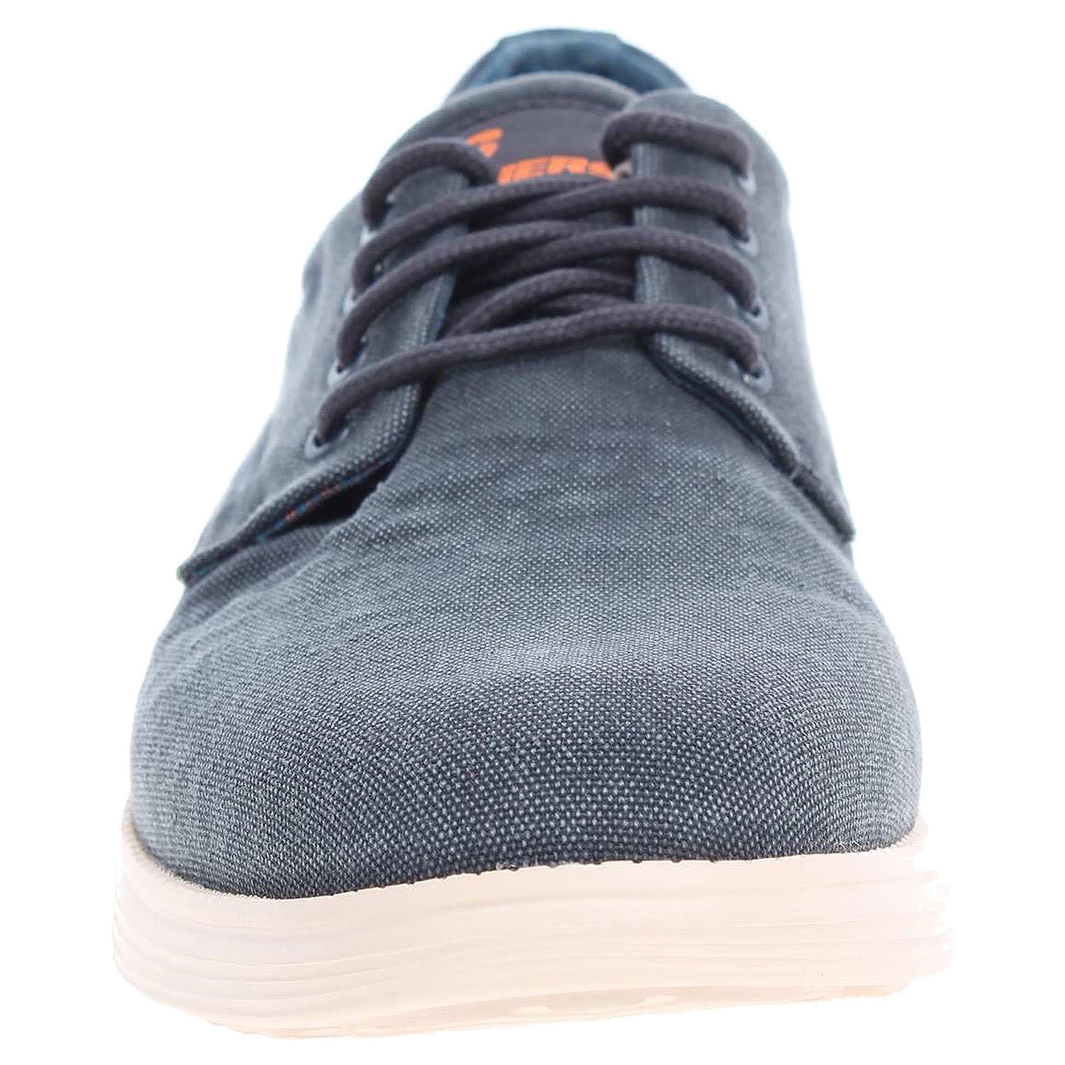 náhled Skechers Status Borges navy