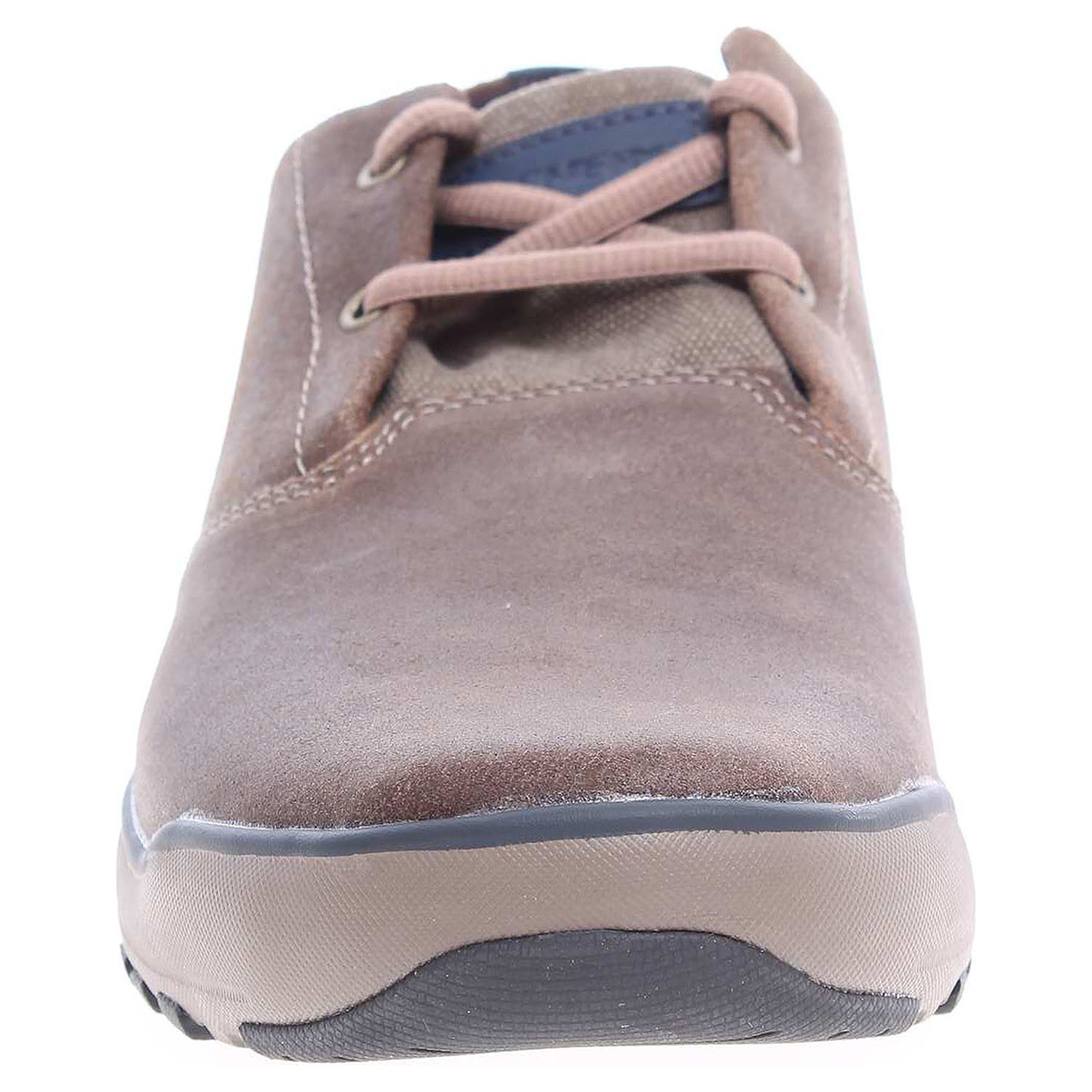 náhled Skechers Oldis Volaro brown