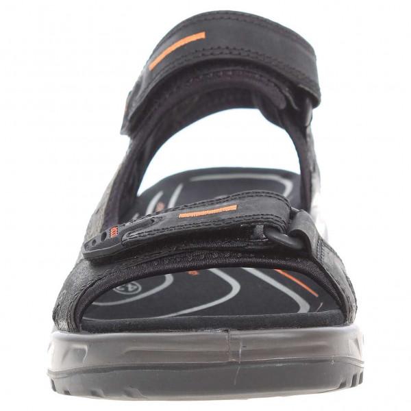 detail Ecco Offroad pánské sandály 06956450034 black-mole-black a3b0b7249e