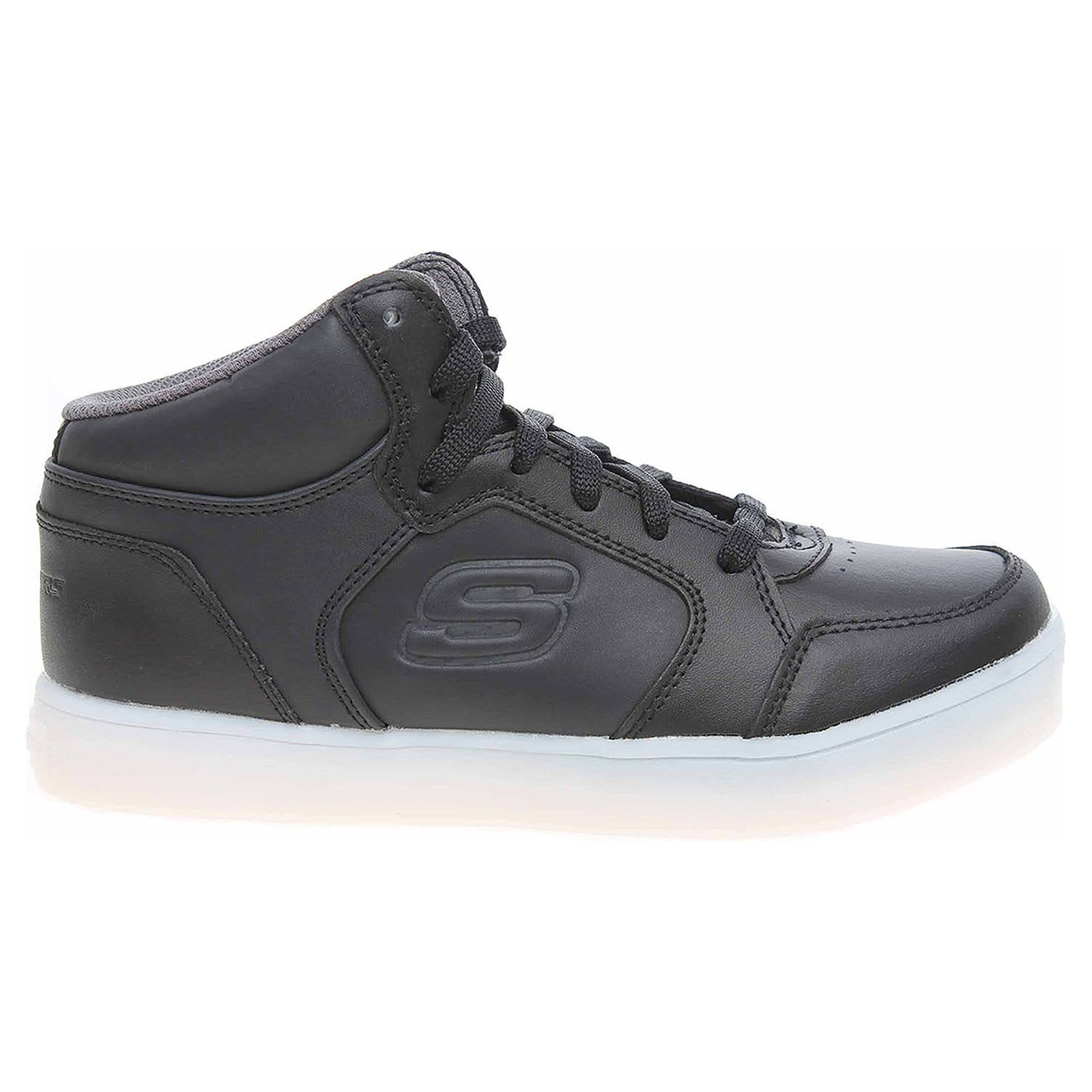 náhled Skechers S Lights - Energy Lights black