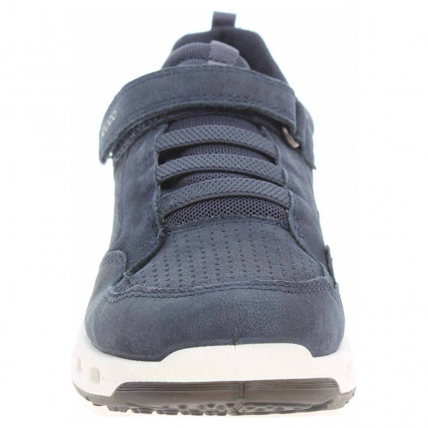 9389c125f75 detail Ecco Cool Kids chlapecká obuv 70605201303 night sky