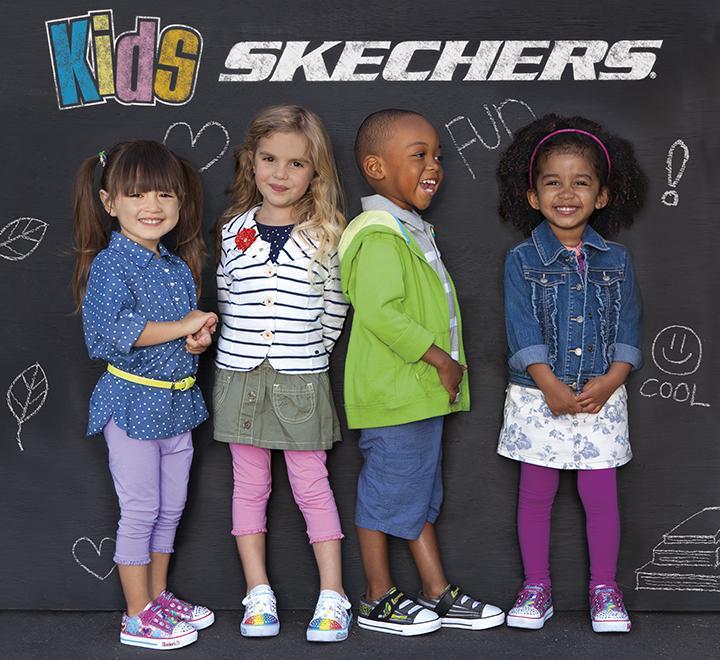 Dětské blikací boty 4378072c1f