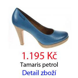 6e7515742bc Kompletní nabídka dámské obuvi