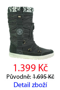 Pánské zimní boty Rieker 0e9716ccf6